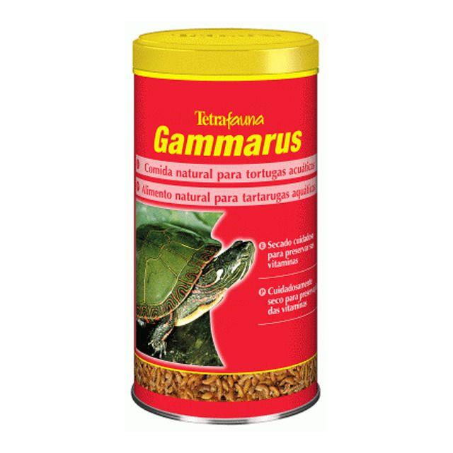 Comida Para Tortugas Tetra Gammarus En 2020 Tortugas Tortugas