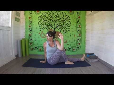 feel better with this class yoga for digestion or tummy