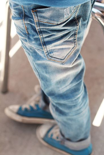Newark jeanspic