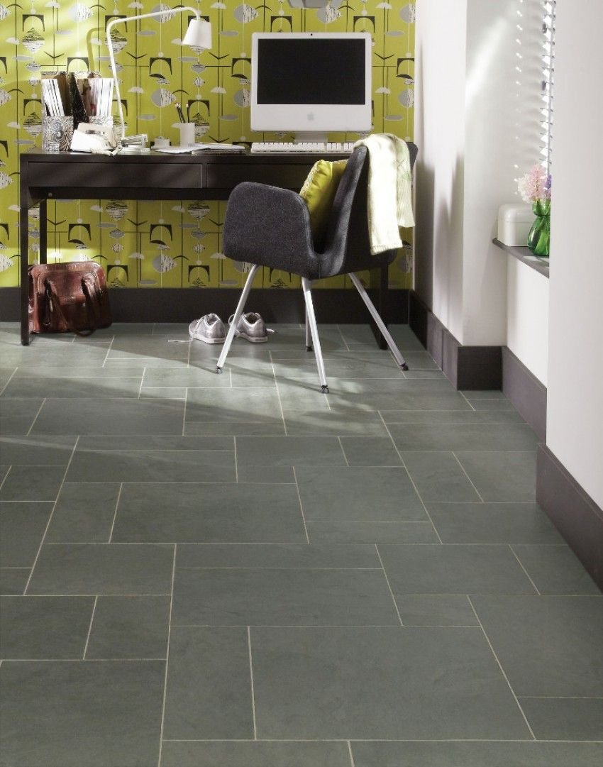 This welsh slate inspired by slates from the oakley quarry in wales this welsh slate inspired by slates from the oakley quarry in wales is both dailygadgetfo Image collections