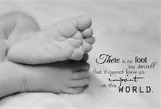 No Parent Deserves To Lose A Child Xxxx Quotes Pinterest