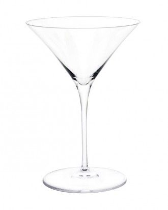 """See the """"Classic Martini Glasses"""" in our  gallery"""