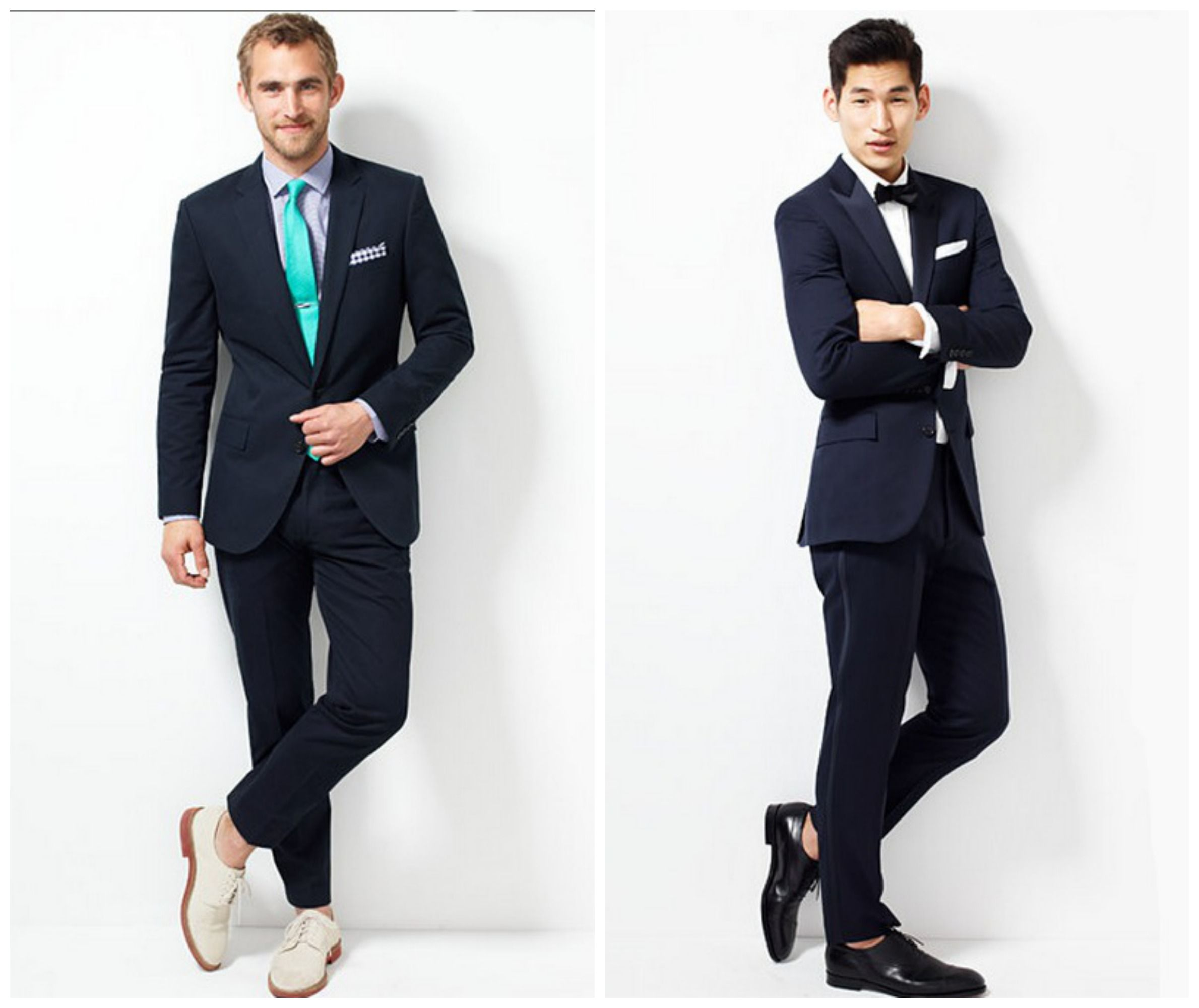 Ideas For Groom Outfit카지노알바 SK8000.COM 카지노알바 카지노알바 카지노알바 바카라