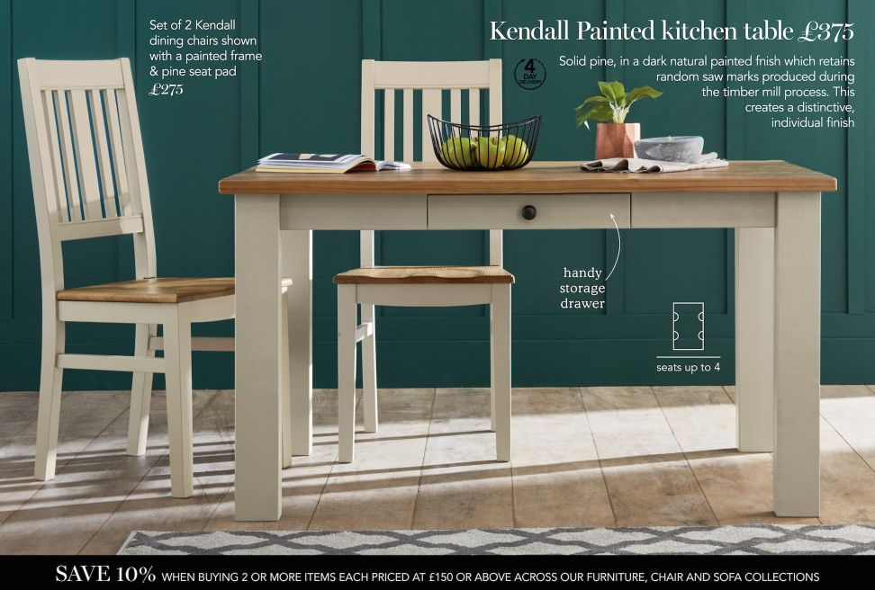 Dining Room Furniture Kitchen Home Next Official Site