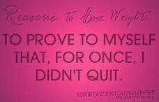 66+ Ideas fitness motivation board losing weight weightloss #motivation #fitness