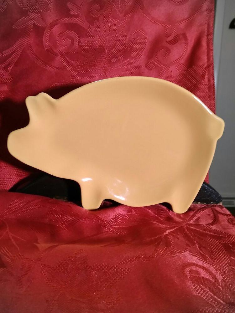 Platter Magenta Brand Dishwasher Safe