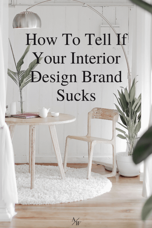 Pin On Interior Design Business Tips