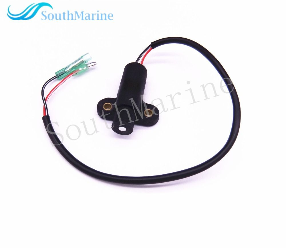 Boat Motor F25-05110000 Pulser Coil for Parsun 4-Stroke F20 F25 Outboard Engine