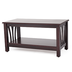 Hevea Furniture Is Mass Furniture Product Manufacturer In Chennai Best In Wooden Furniture Products Find Latest Wooden Table Center Table Table Coffee Table