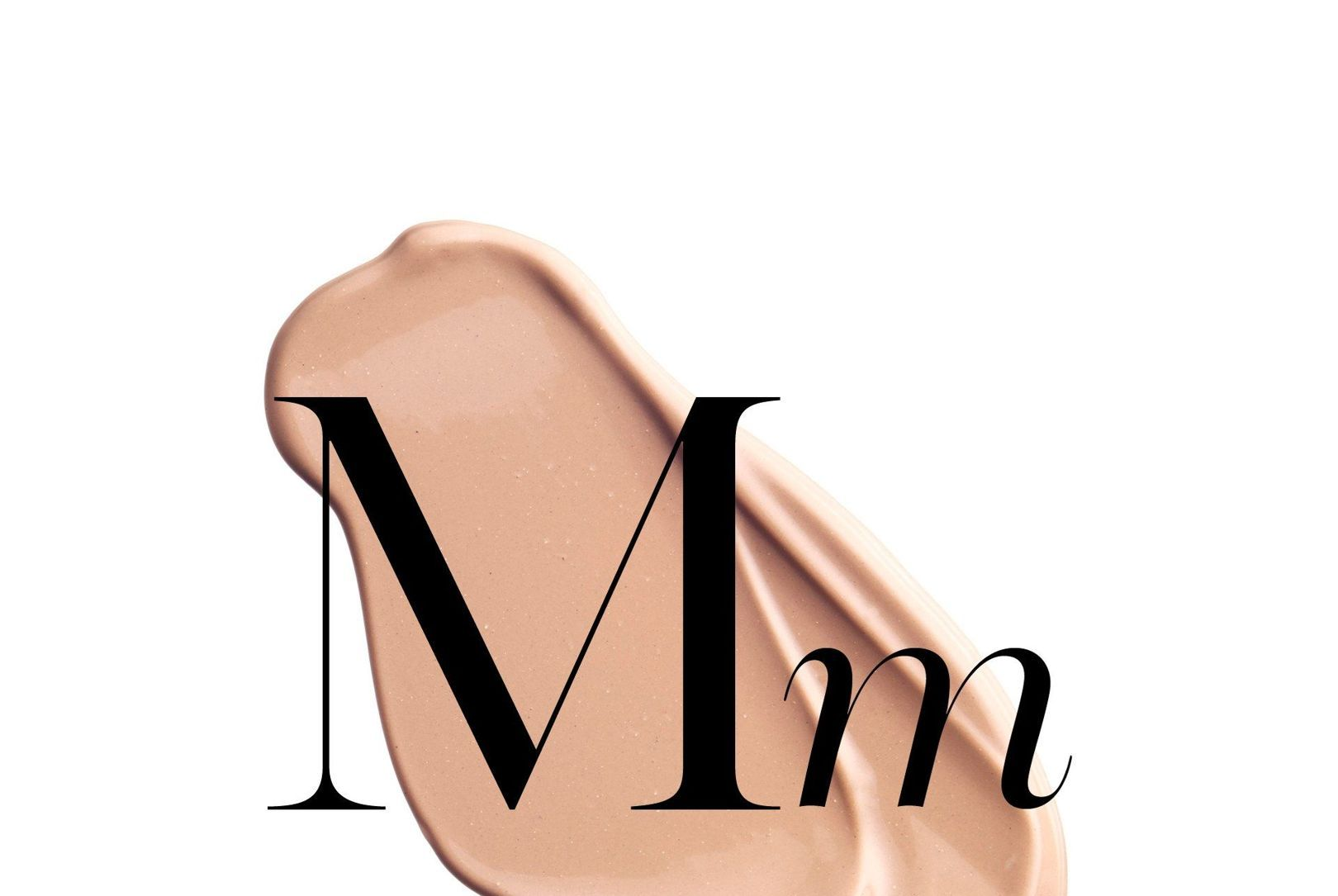 Skincare Alphabet: M Is For Mica