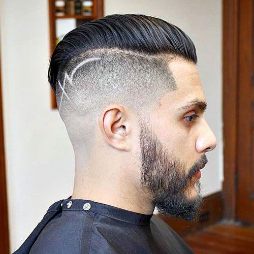 Top 101 Best Hairstyles For Men And Boys 2019 Guide: Top 101 Best Hairstyles For Men And Boys 2018