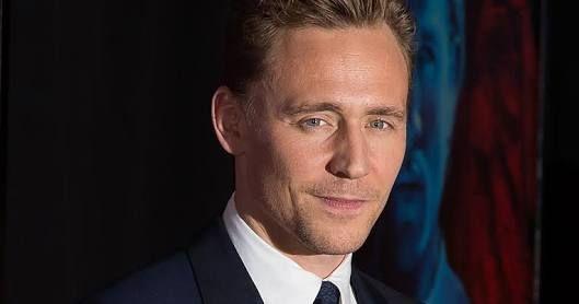 tom hiddleston - Google Search