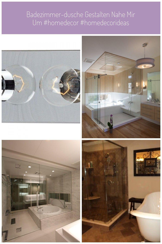 Maxim 4454 Badezimmeramaturen Maxim Badezimmeramaturen Maxim Badezimmer In 2020 Badezimmer Badezimmer Dusche Fliesen Badezimmer Amaturen
