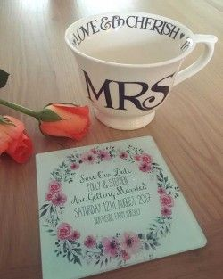 Personalised Gift For Wedding Marriage Gift For Girls Boys In Uk
