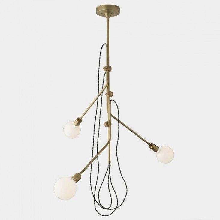 High low industrial chandelier mid century modern chandelierindustrial chandelierschoolhouse electricmodern lightingceiling