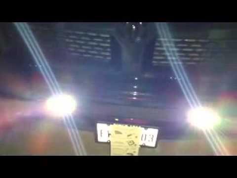 Nilight 2 X 18w 1260lm Cree Led Spot Driving Fog Light Review Great Set Led Led Light Bars Bar Lighting