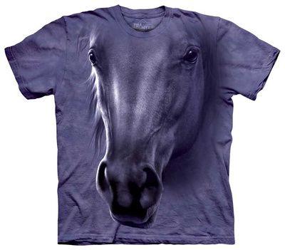Camisetas com temas de animais Pôsteres na AllPosters.com.br