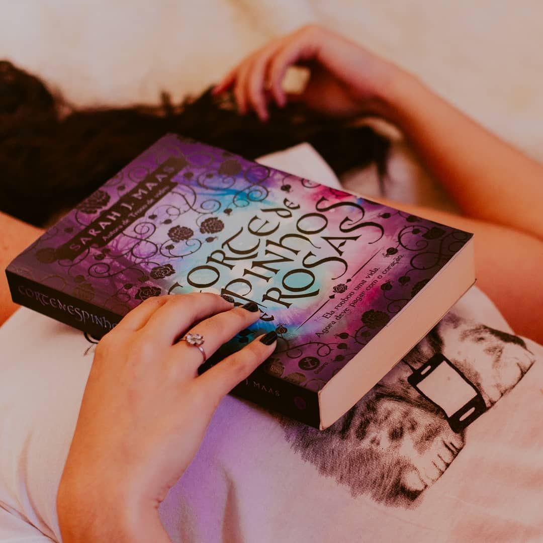 Pin Em Reading Inspiration