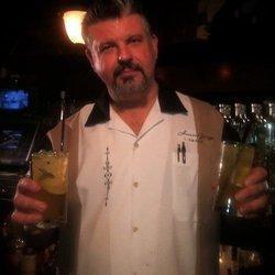 Nancy shared her favorite Bars's in Omaha