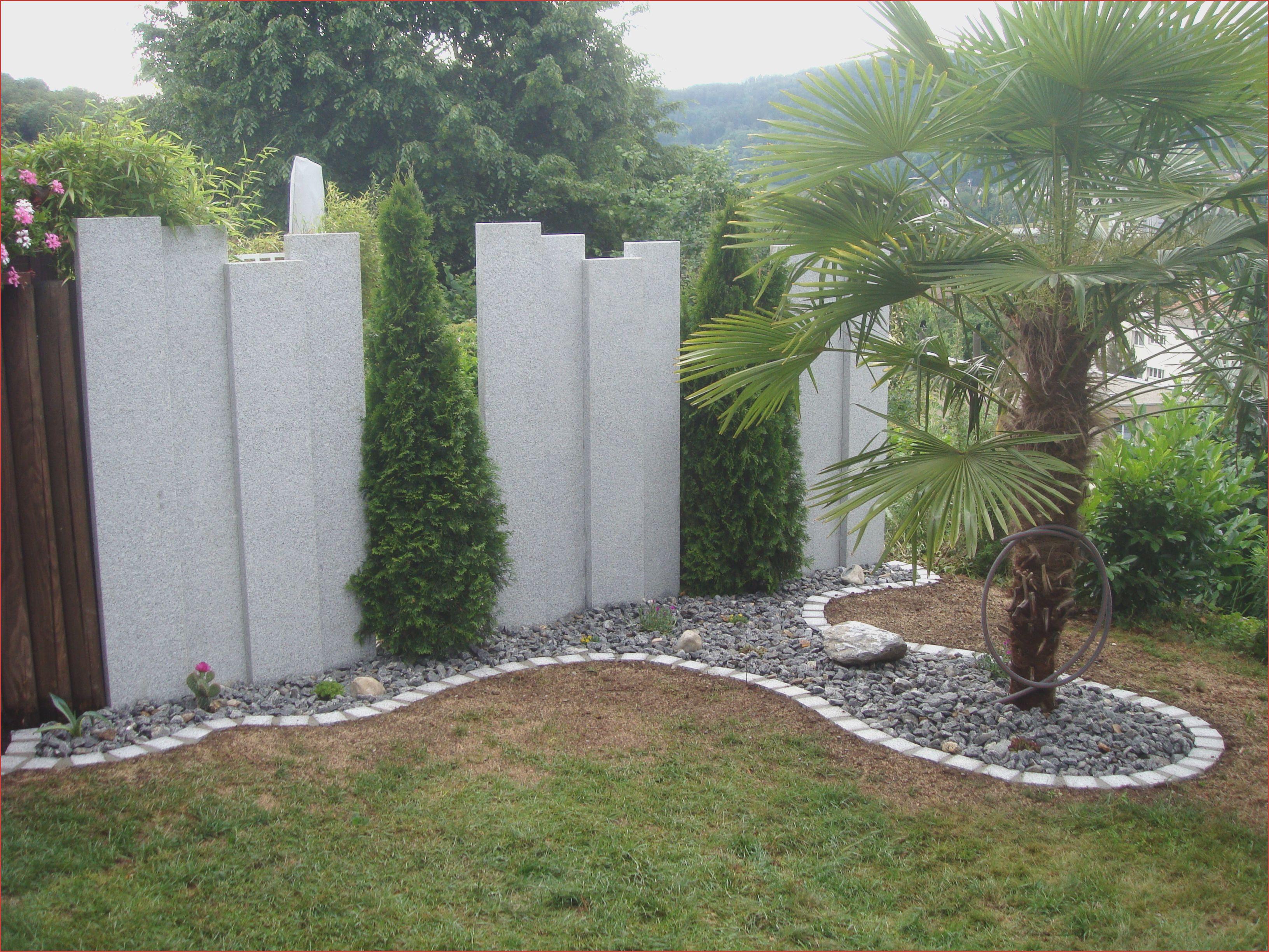 Garten Design 26 Das Beste Von Sichtschutz Garten Ideen Bilder O99p