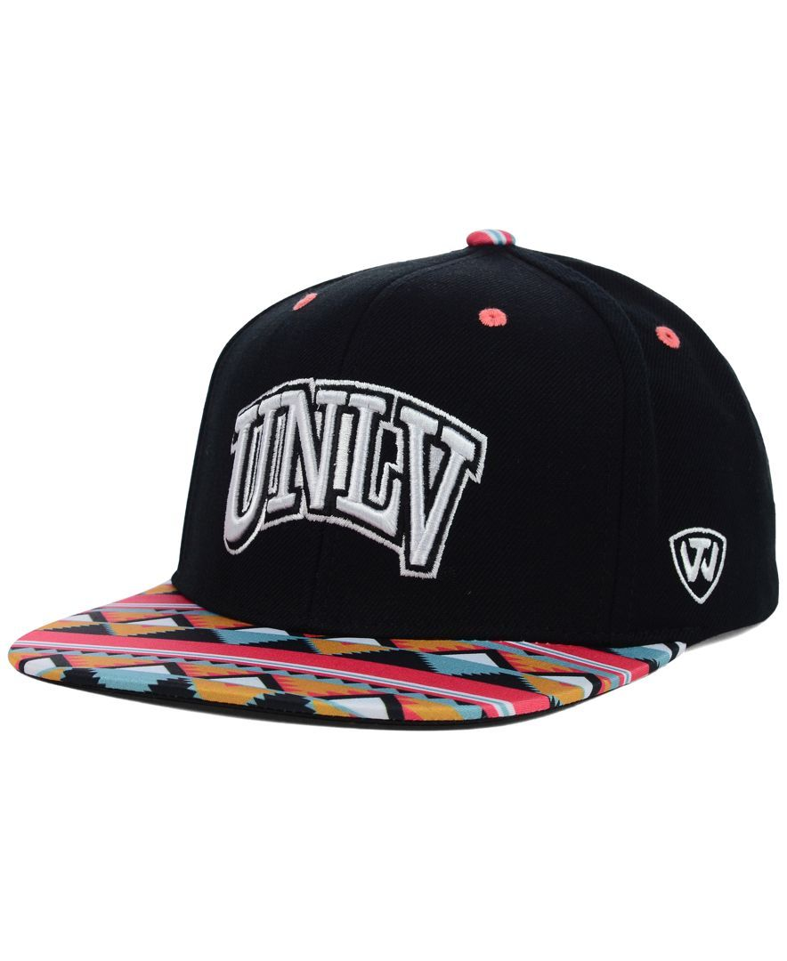 purchase cheap 9575a 9004e Top of the World Unlv Runnin Rebels Novi Snapback Cap