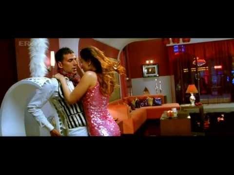 Bebo Main Bebo Kambakht Ishq Hd Songs Bollywood Music Kareena