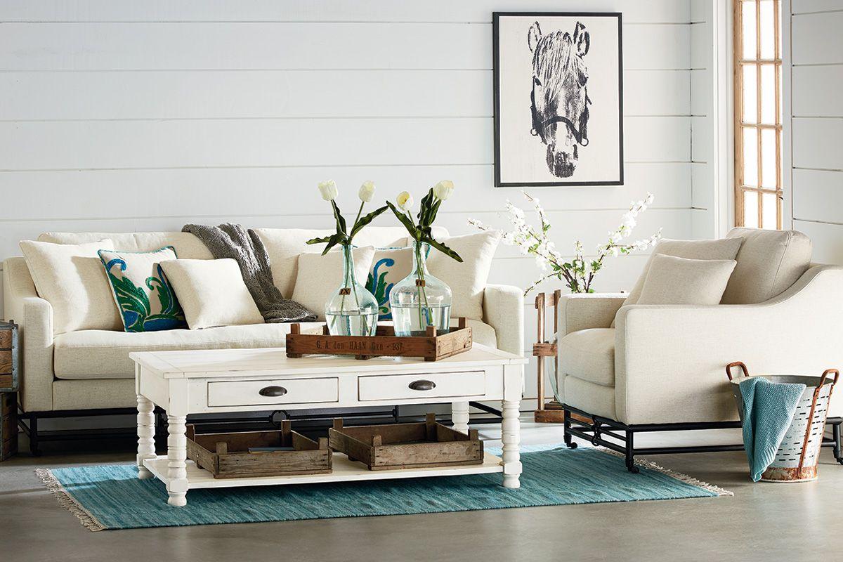 wohnzimmer möbel stühle | möbel fürs wohnzimmer, wohnzimmer
