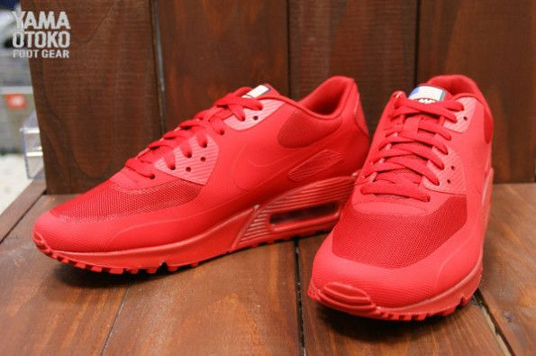 best service 8421a 6675b shopping nike air max 90 hyperfuse independence day pack 6159c a85b8