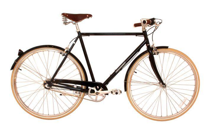 Sweet Bike Made In Australia Vintage Bikes Bikes For Sale Bicycle