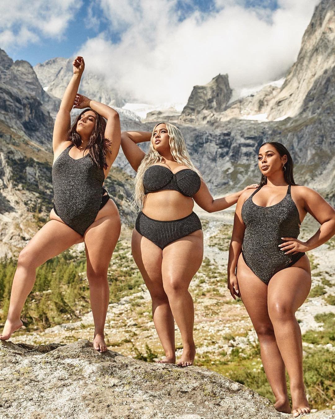 gabifresh (With images) | Gabi fresh, Swimsuits for all
