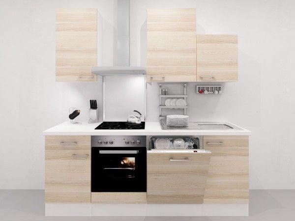 Küchenblock Lutz ~ Badezimmer badezimmer bad wellness produkte lutz