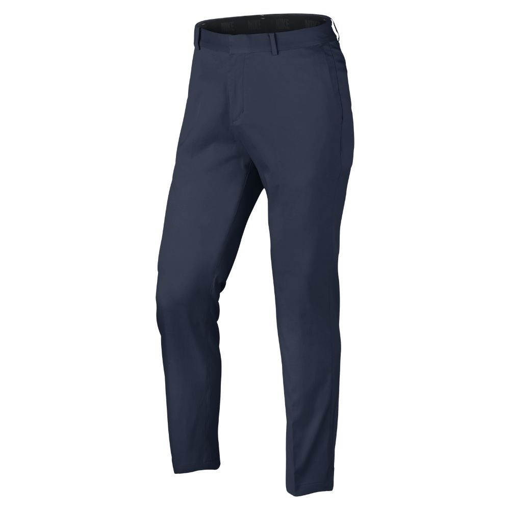 92c55a070f Nike Flat Front Men's Golf Pants Size 30/30 (Blue) | Products ...