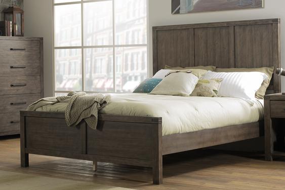 King Bed King Beds Bed Interior Design