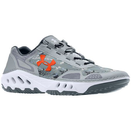 1df53daad36 Under Armour Mens Drainster Water Shoe-915967 - Gander Mountain ...