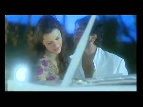 Tamer Hosny Nour Eany English Sub تامر حسني نور عيني Songs Youtube Beauty