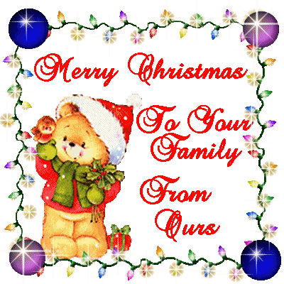 Free animated christmas new year cards free merry and cards m4hsunfo Choice Image