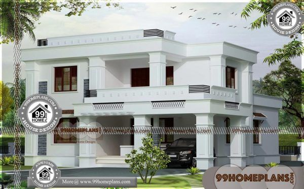 House construction plan indian style designs double floor also rh pinterest