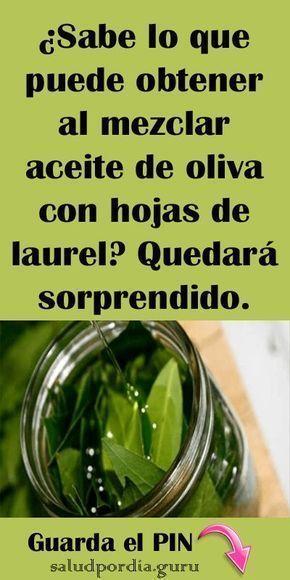 ¿Qué hace el aceite de oliva para las venas varicosas?