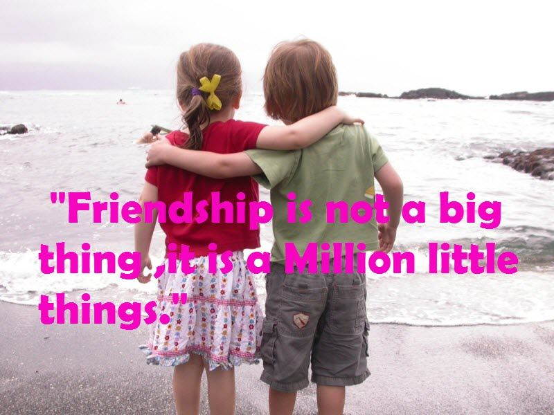 quotes about friendship   Quotes Poetry And More   Pinterest ...