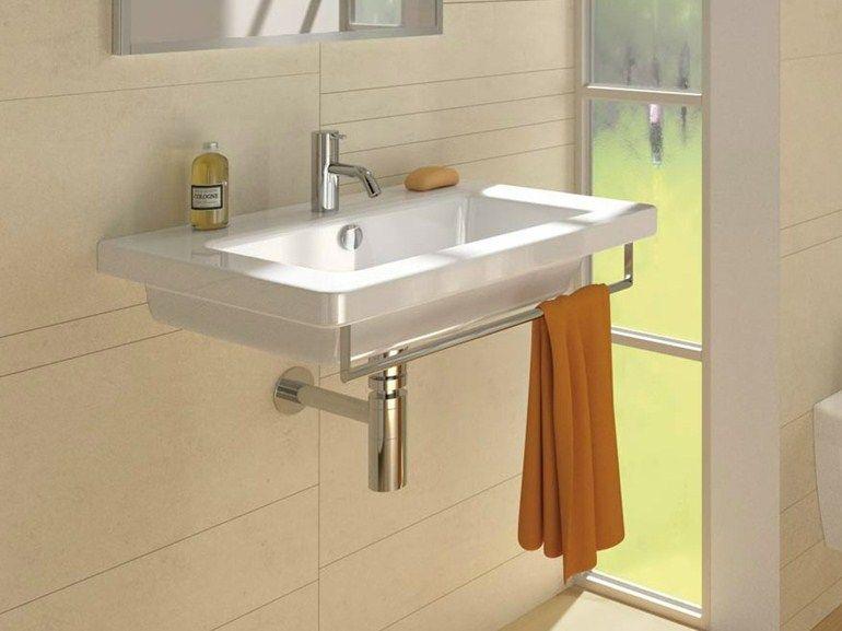 Ceramica Catalano Listino Prezzi.New Light 62 Waschbecken By Ceramica Catalano Bad Sink Towel