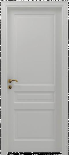 Garofoli Porta 3B Classica   Porte interne   Pinterest   Türen
