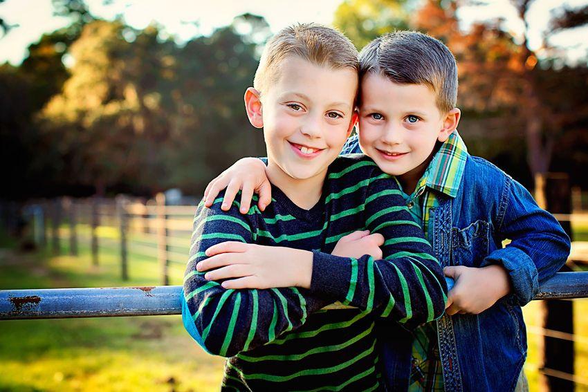 Happy Birthday Drew Children Photography Photography Couple