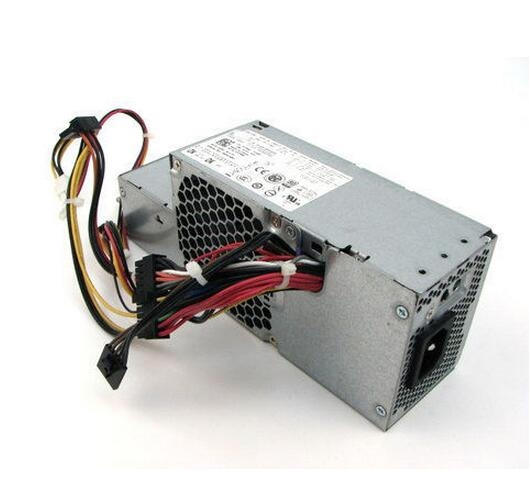 49.00$  Watch here - Power supply for DPS-280MB A 280W well tested working  #buymethat