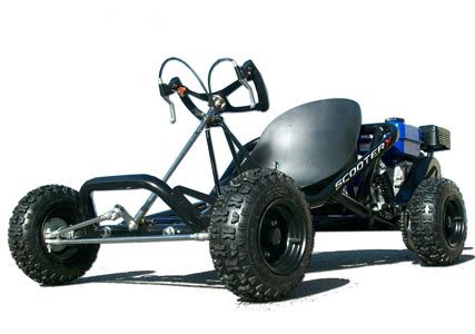 off road go kart | Go karts | Pinterest | Go kart, Cart and Offroad