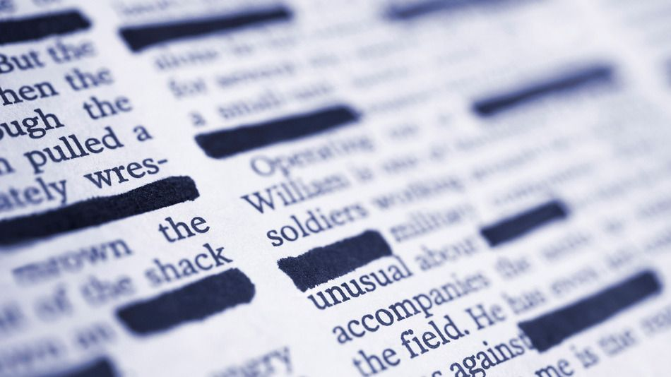 15 words you should eliminate from your vocabulary to sound smarter