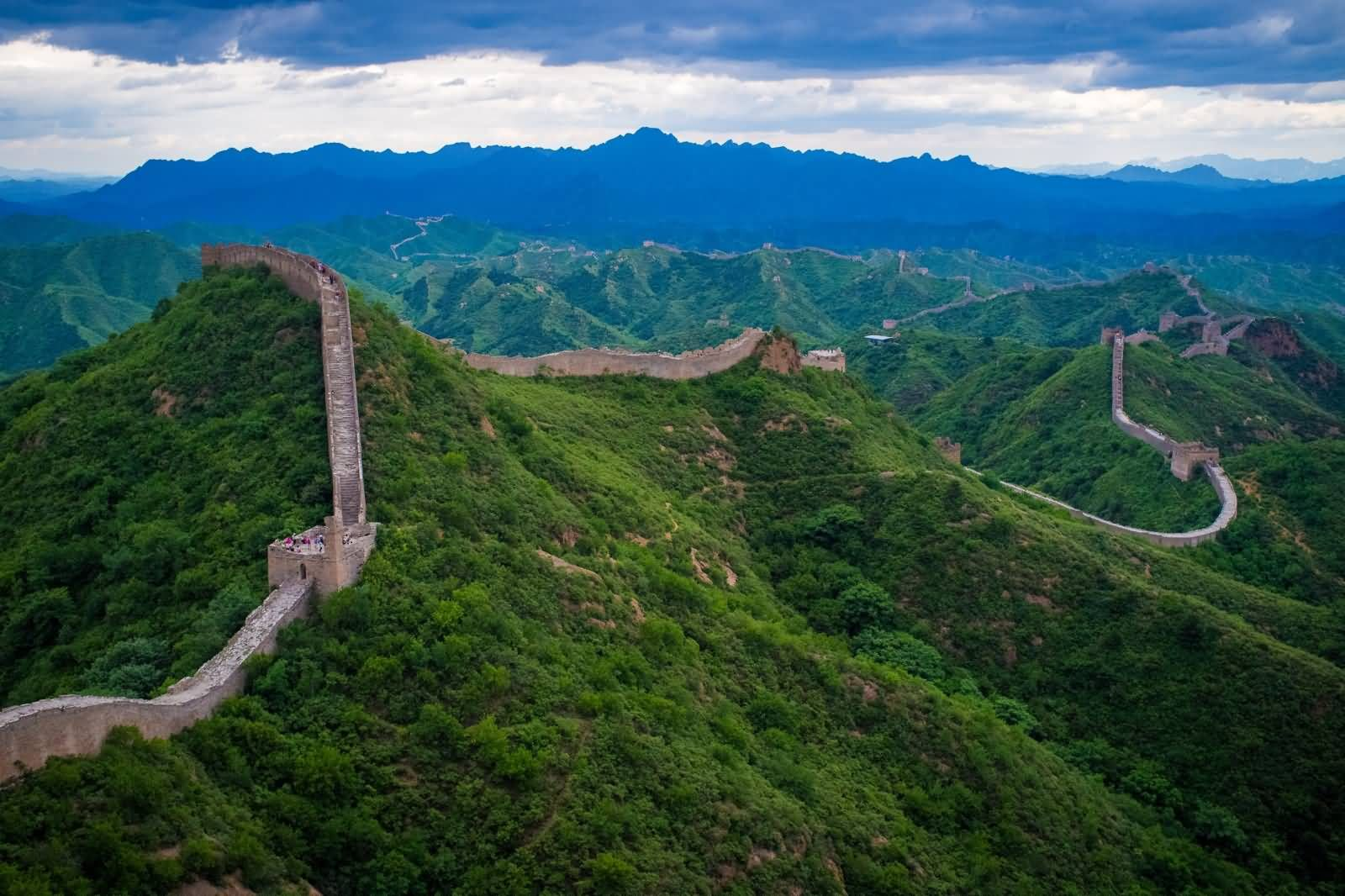 aqaqaqaqaqaqa in 2020 great wall of china china travel on great wall of china id=83530