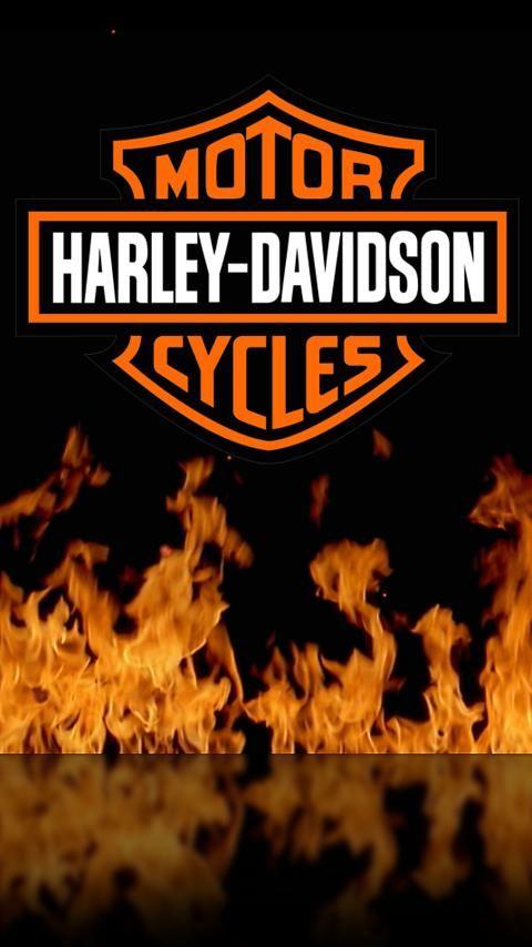 Harley Davidson Live Wallpaper Harley Davidson Wallpaper