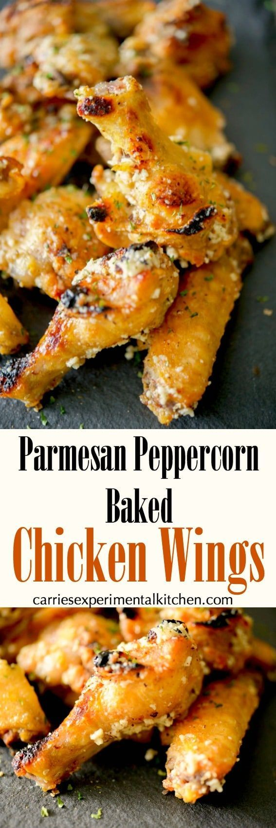 Baked Chicken Recipes Wings Olive Oils