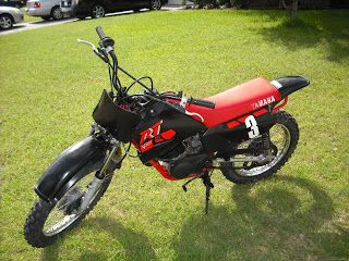 Yamaha Service Repair Manual 1990 Yamaha Rt100 Model Years 1990 2000 Service Yamaha Enduro Motorcycle Repair Manuals