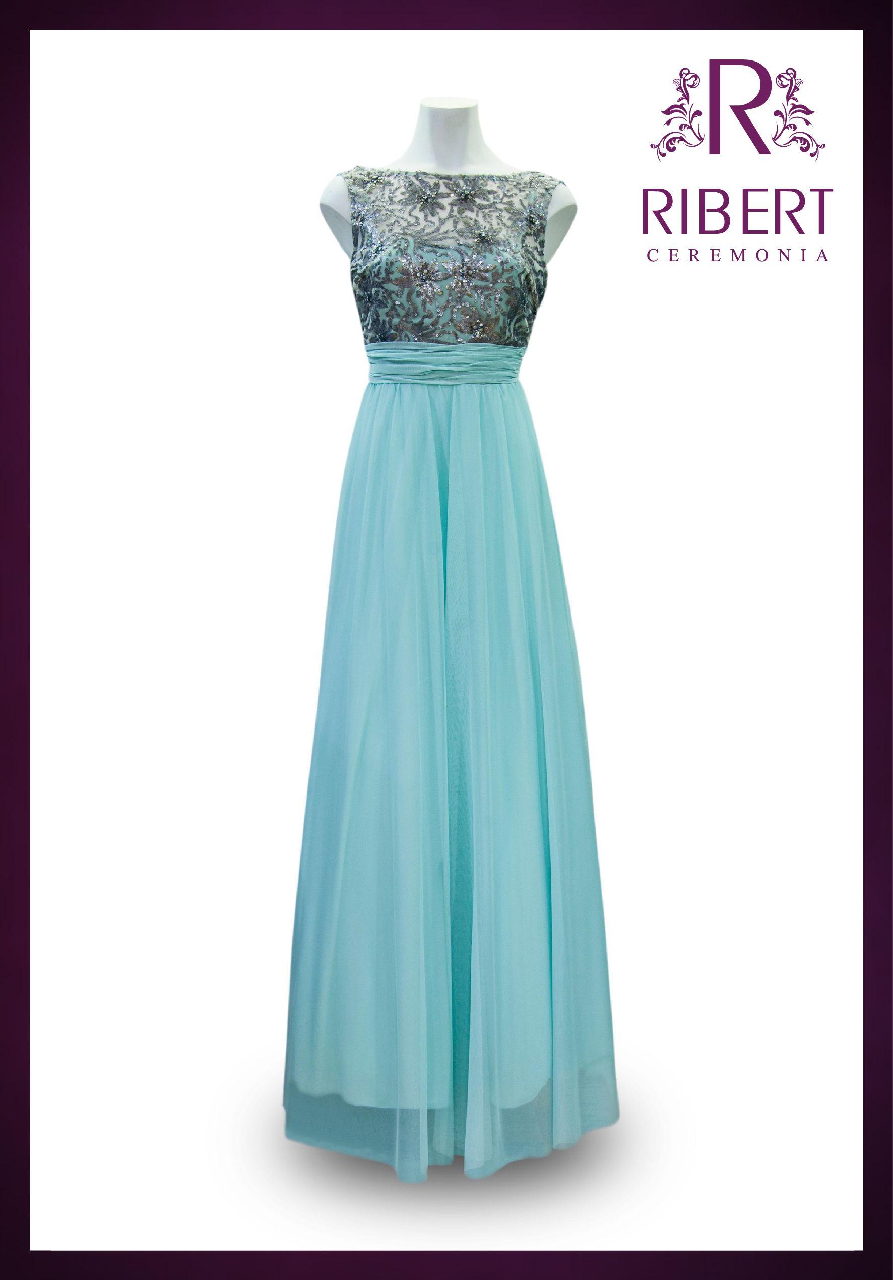 Coleccion #Fiesta ´15 #vestidos de #ceremonia #boda #imposicion ...